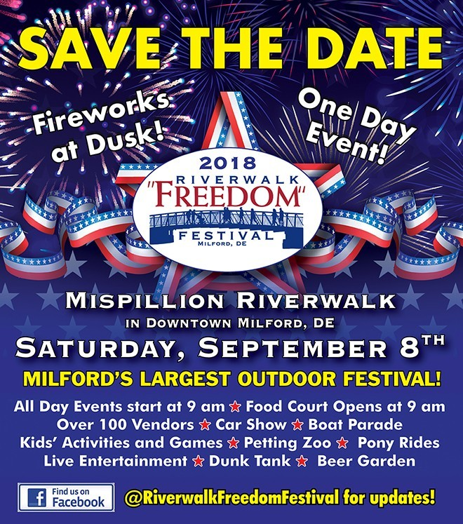 Riverwalk Freedom_Festival 3qt18