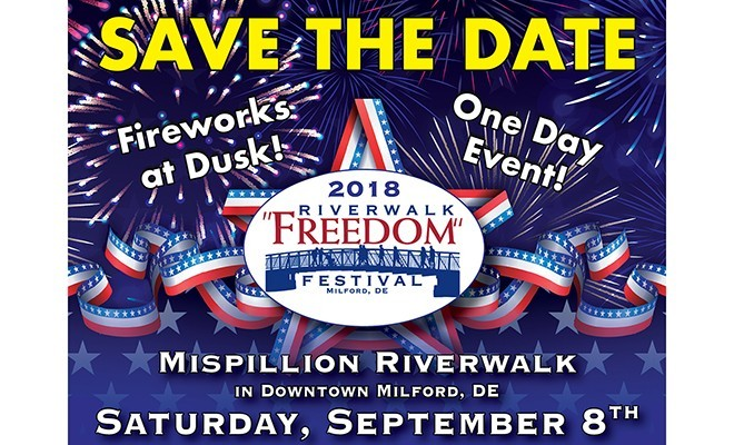 Riverwalk Freedom_Festival featured 3qt18