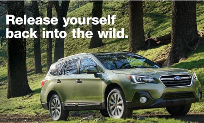 Subaru-QuarterPage-Rev