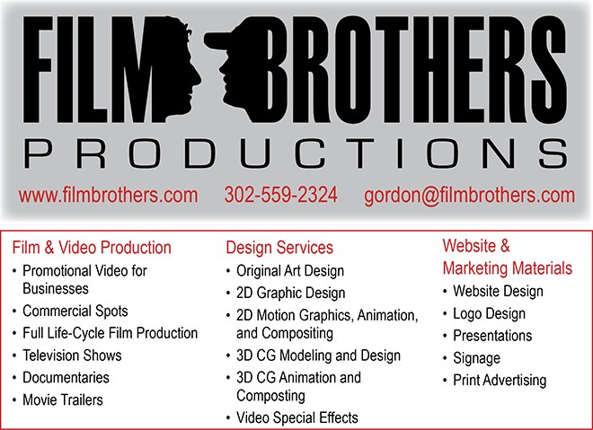 film bros 3qt18