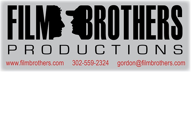 film bros featured 3qt18