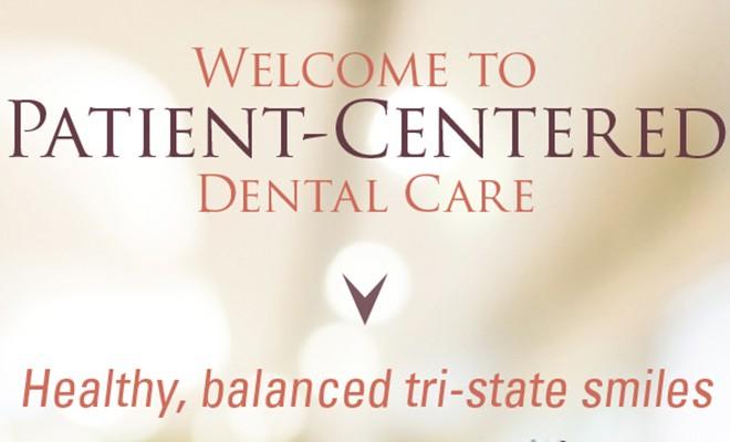 rosen dentist featured