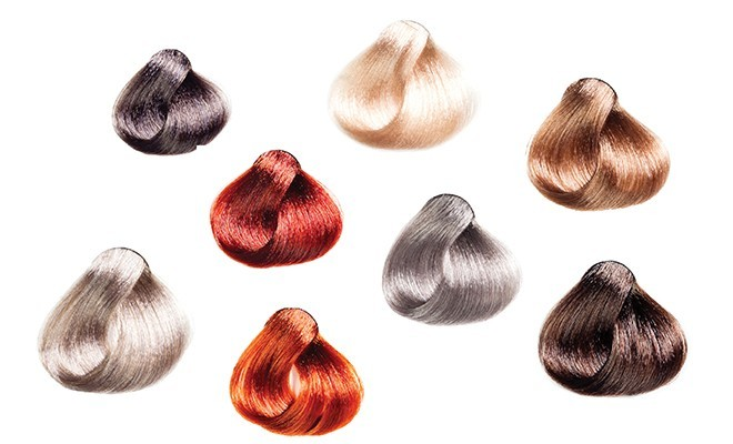 FUSION _hair_swatches_featured_4qt18