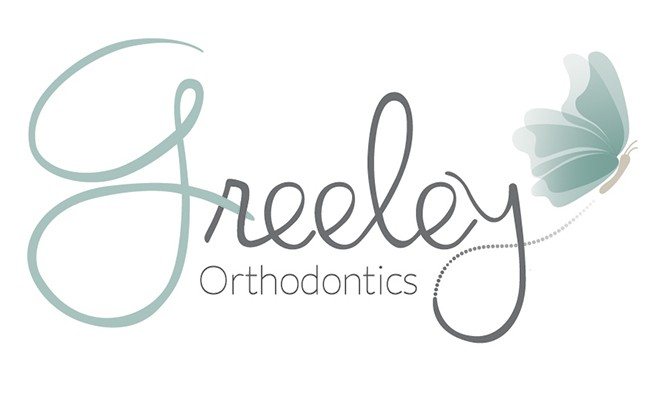 Greeley_Logo
