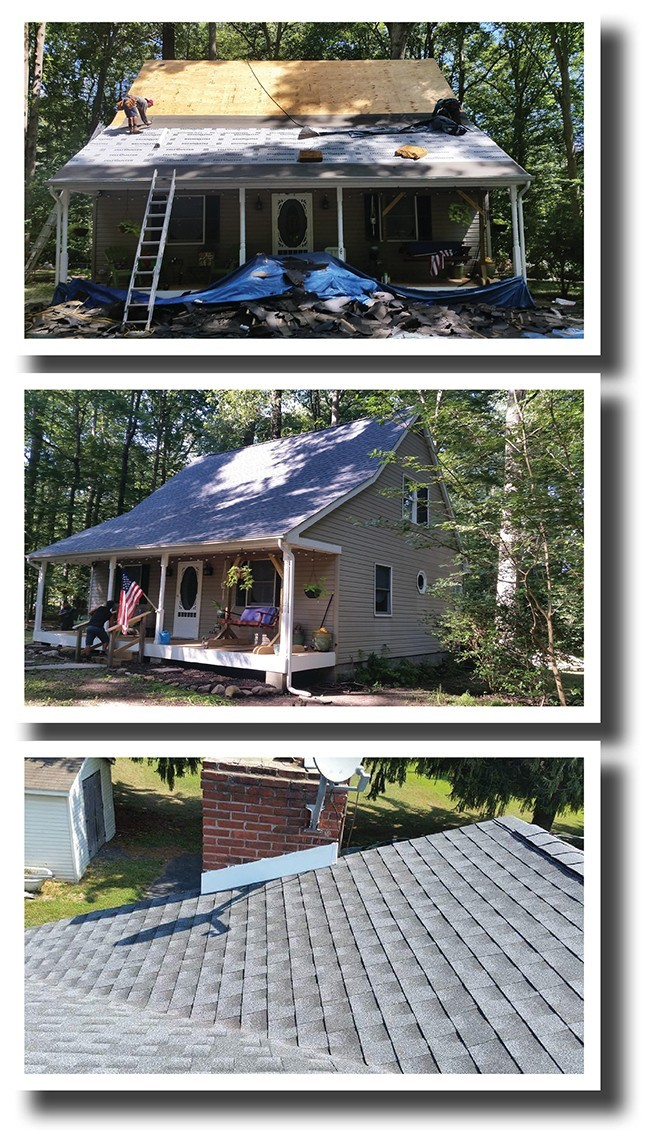 Team Exterior Roofing pic 2 4qt18