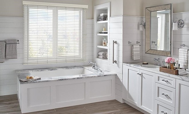 budget blinds bath 4qt18