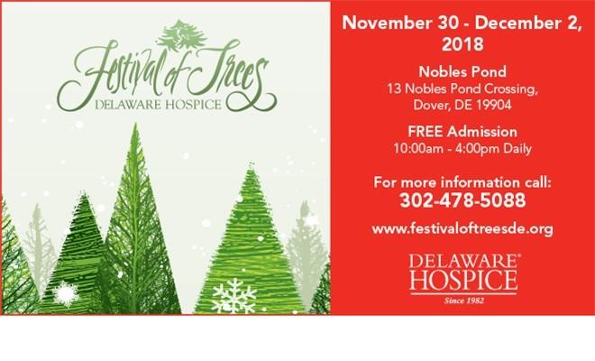 del hospice 4qt18 trees dover