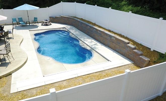 pristine pools 3 4qt18