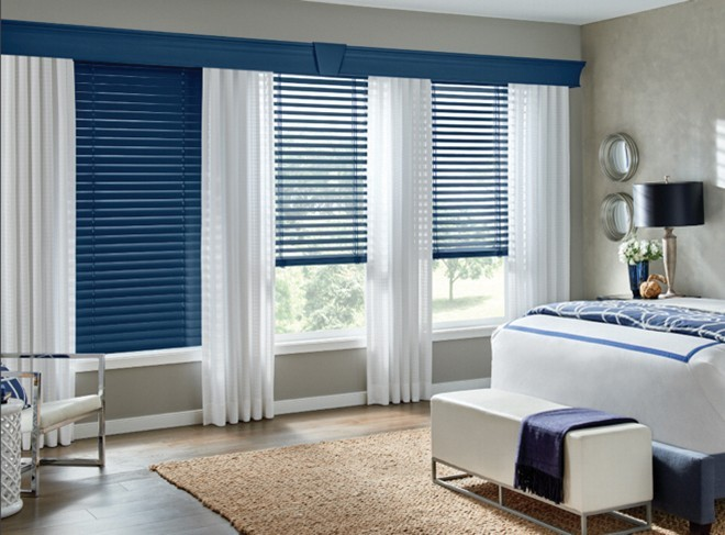 budget blinds 1qt19 blinds