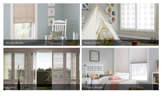 budget blinds 1qt19 featured
