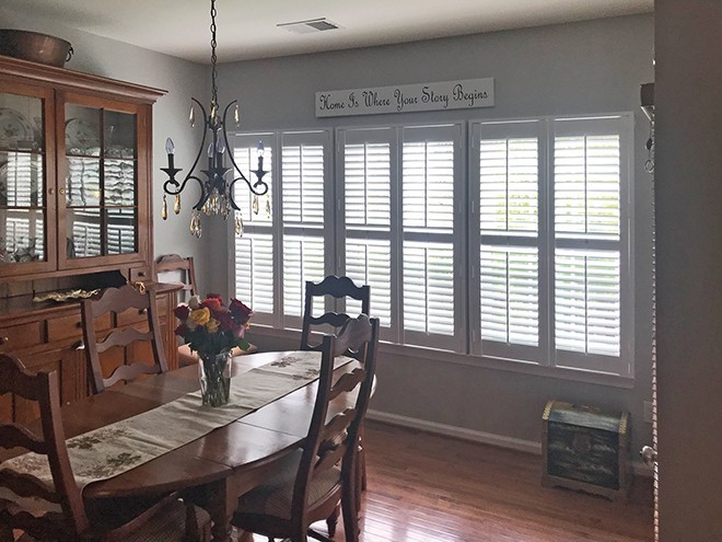budget blinds 1qt19 shutters