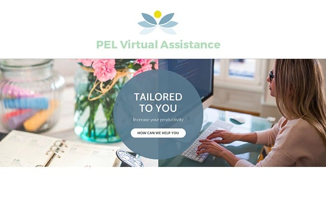 pei virtual assistant featured 1qt19