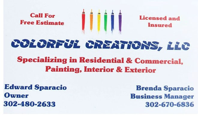 colorful creations1qt19 ad