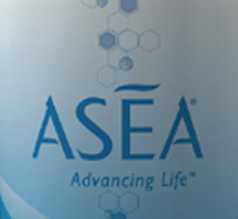 ASEA_ad_as11_sq