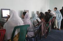 Afghan_School_dj13_2