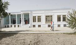 Afghan_School_dj13_3