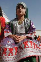 Afghan_School_dj13_4