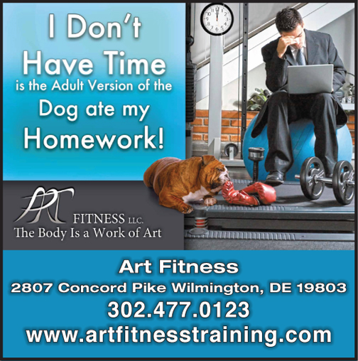 Art_Fitness_ad_as12