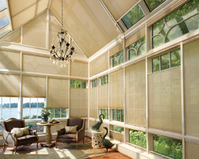 At_Home_Design_sunroom_ond13