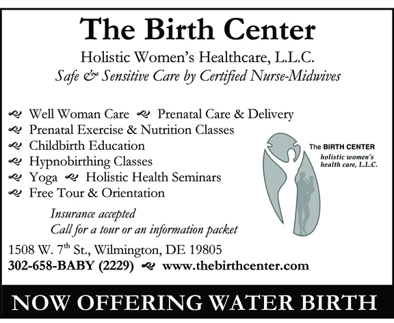 Microsoft Word - BirthCenter_Ad_DY09.doc