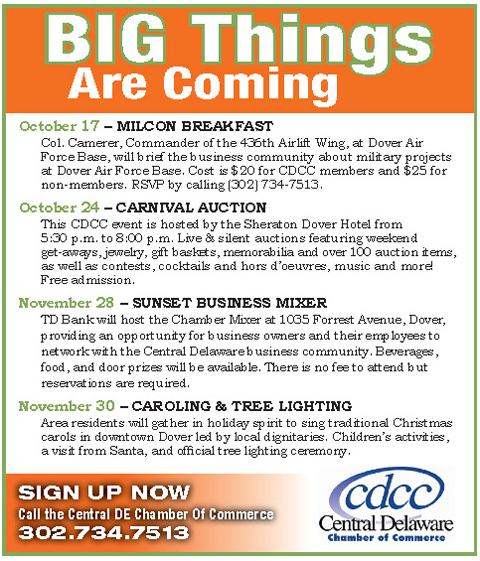 CDCC_Events_ad_on11