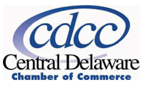 CDCC_Logo_ad_as11