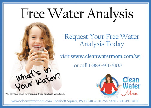 Clean_Water_Mom_dj13_ad