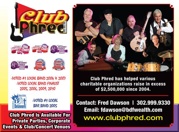 Club_Phred_ad_fm12