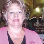 Debbie Esslinger_Owner_