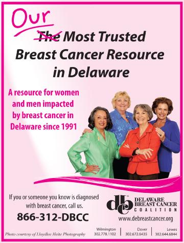Women's Journal Ad_5.1.12