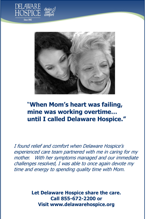 Delaware_Hospice_on12_ad