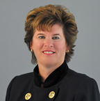 Diane_Ferry_New Nawbo President Photo_sq