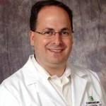 Dr. Goldstein CMYK