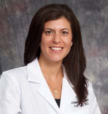 Dr. Saks