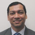 Dr. Salamat Hussain