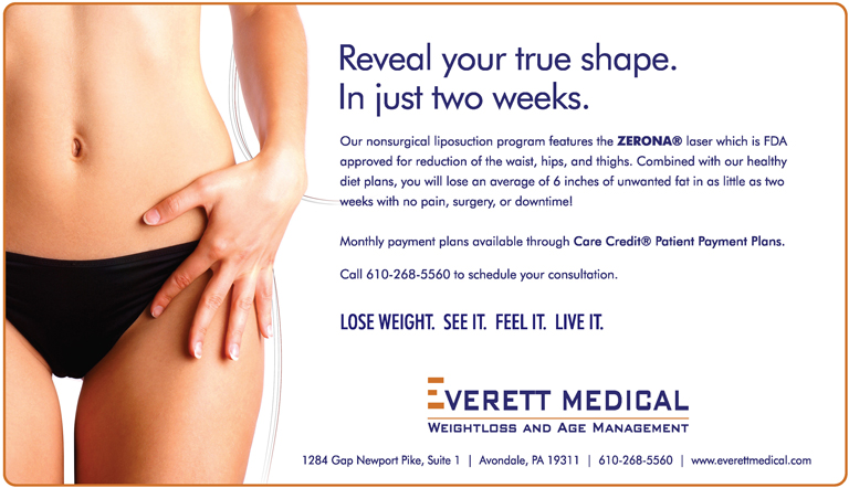 Everett_medical_AD_am11