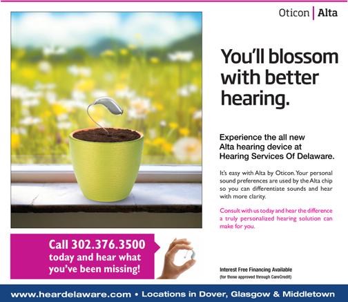 Hearing_Service_am13