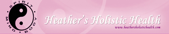 HeathersHolistic_Logo_ScreenShot