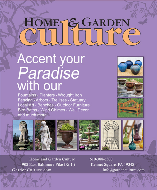Home_Garden_Center_Ad_JJ13