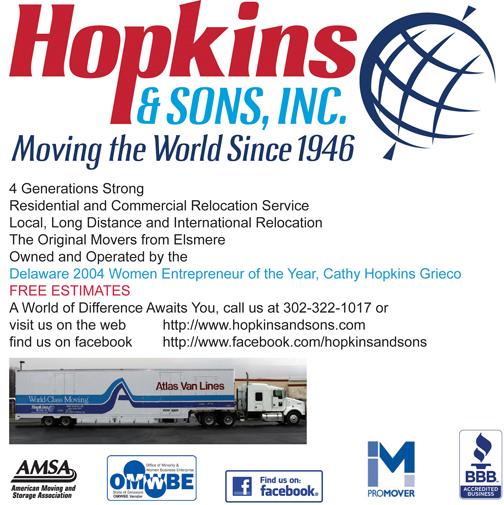 Hopkins_am13