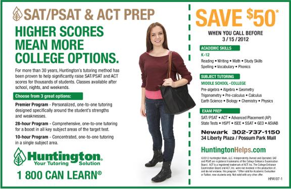 Huntington_Ad_fm12