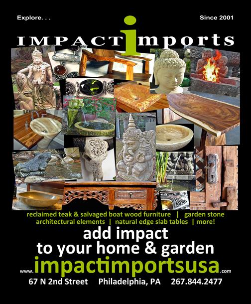 Impact_Imports_JJ13