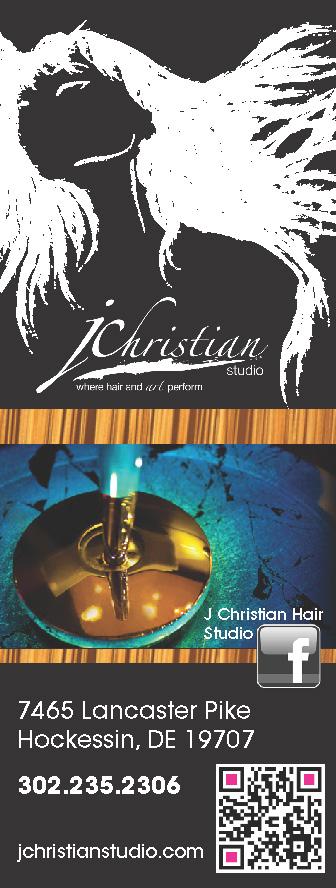 J_Christian_ad_on11