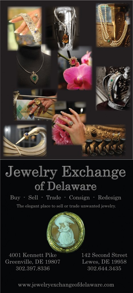 Jewelry_exchange_ad_am12
