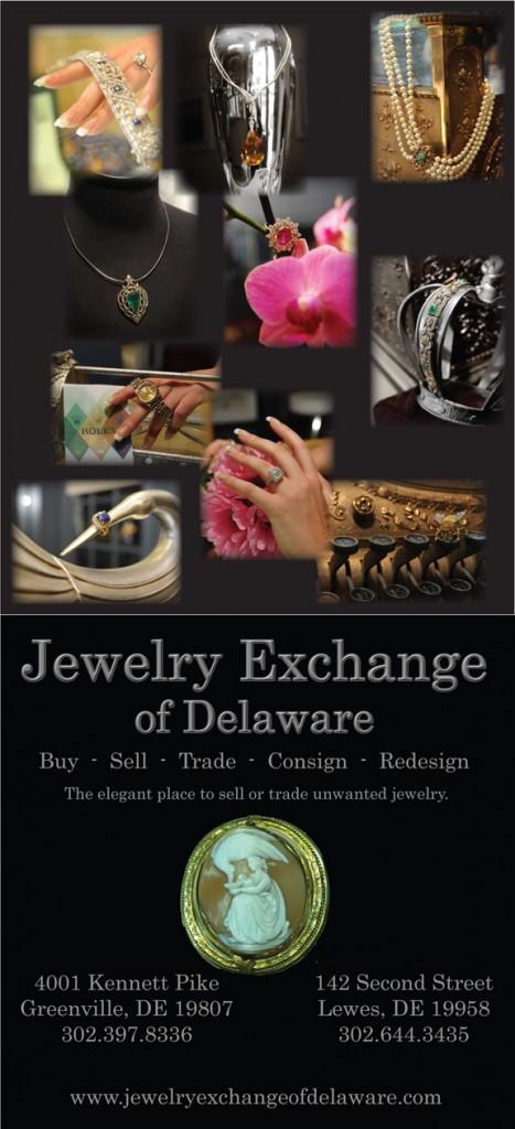 Jewelry_exchange_ad_am12