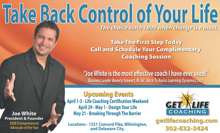 JoeWhite_WJ_April-May_Ad