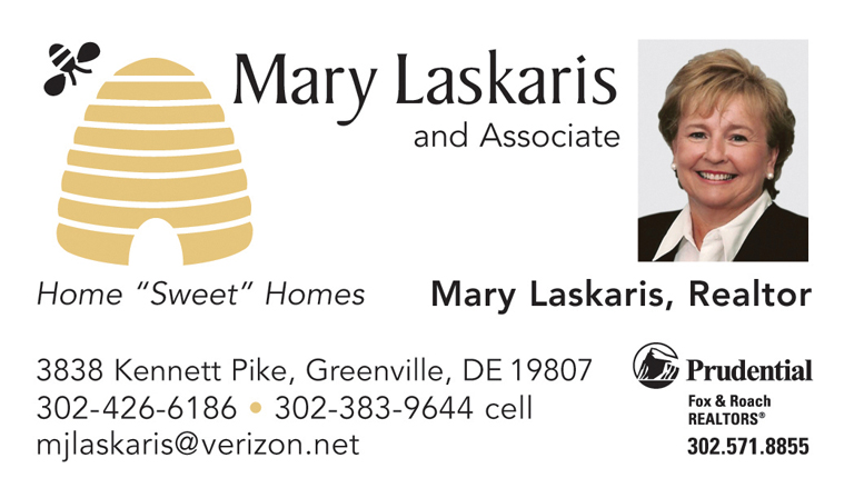 Laskaris Card edited