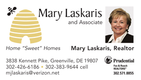 Laskaris Card_cmyk