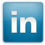 LinkedIn-going-public1