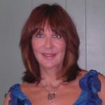 Lynn Esdale_ headshot